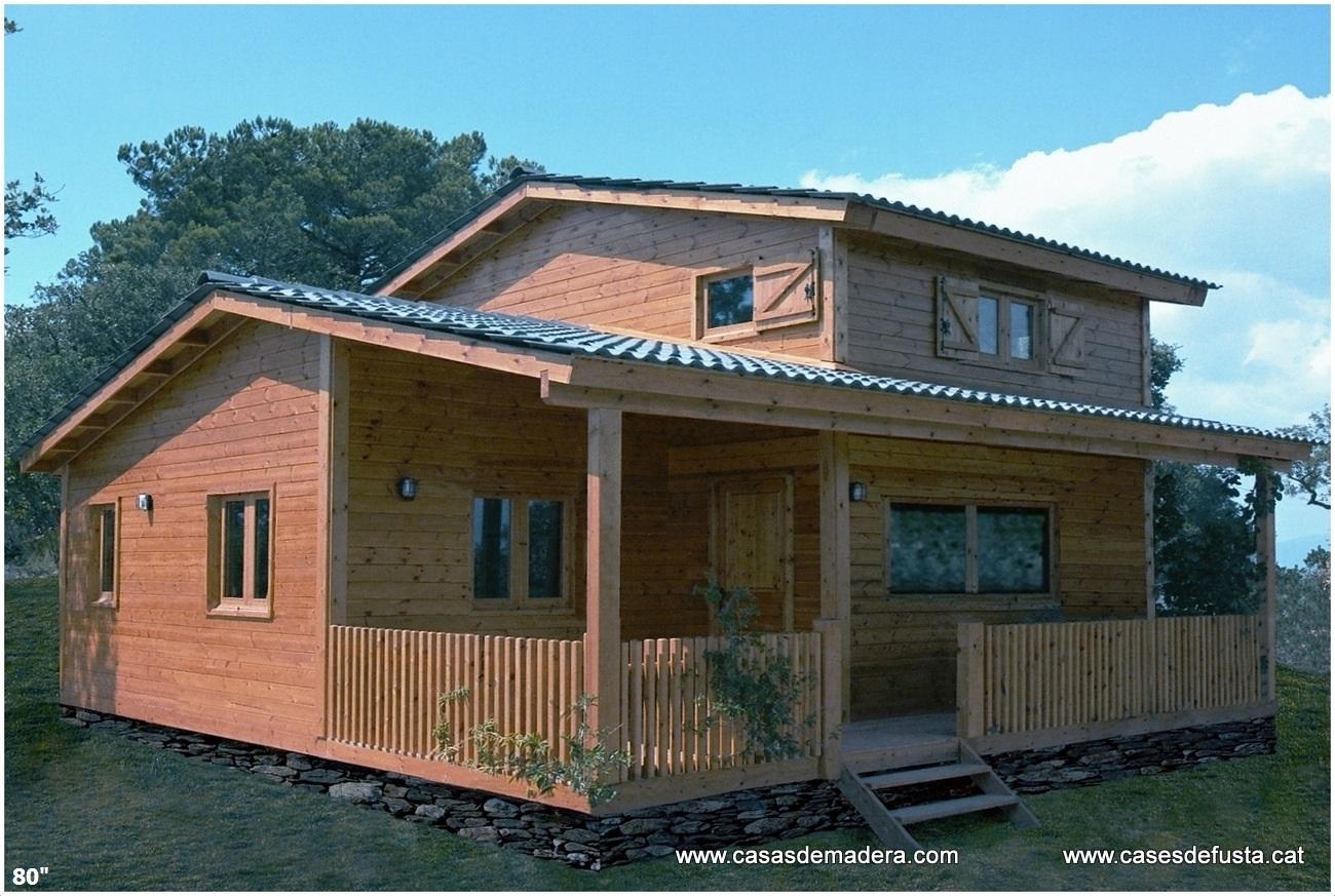 Recent comments - Construcciones de casas de madera ...